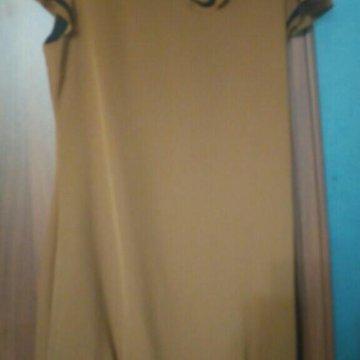 <b>Платье</b> Италия – купить в Новокузнецке, цена 350 руб., продано ...