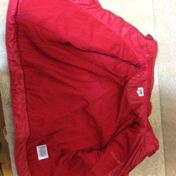 Куртка весна MERSI Италия 44 размер – купить в Москве, цена 599 руб ... 81840ce0e07
