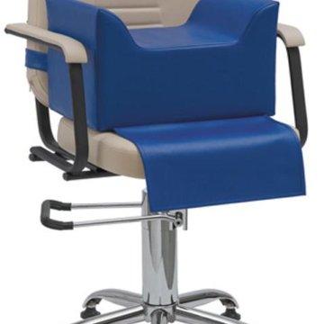 такара бельмонт новое кресло от бентли