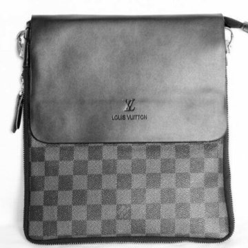 d4cac5ef8f43 Louis Vuitton Thomas Damier Graphite – купить в Москве, цена 20 000 ...
