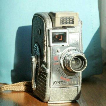 Фотоаппарат Zeiss Ikon – купить в Москве, цена 3 990 руб