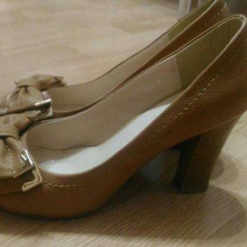 8f933fc7b139 Туфли PESHEHODSHOES – купить в Белгороде, цена 400 руб., дата ...