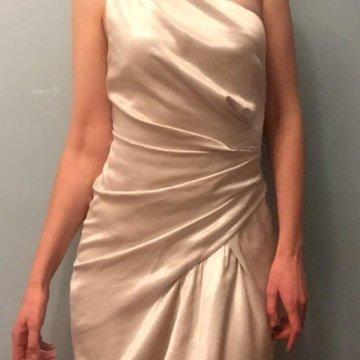 45348df2130e784 ... Шикарное платье Karen Millen