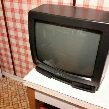 телевизор филипс ctv 8219 инструкция по эксплуатации