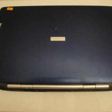 TOSHIBA SATELLITE P25-S487 DRIVER (2019)