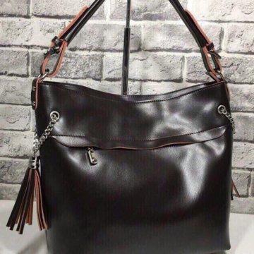 Продам сумку – купить в Королеве, цена 3 000 руб., дата размещения ... d48c3965e83