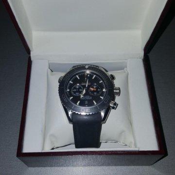 Часы омега динамик купить часы командирские с хронографом купить в