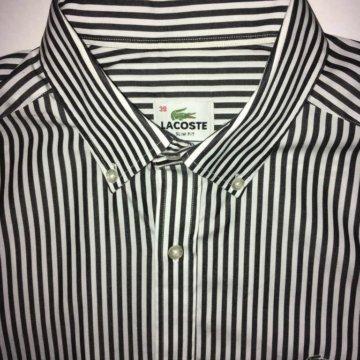 Рубашка Burberry – купить в Балашихе, цена 1 300 руб., дата ... 8312de02f8e