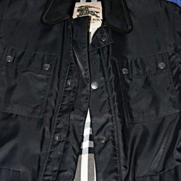 Тренч (плащ) Burberry London мужской оригинал – купить в Москве ... cfcb9b395ec