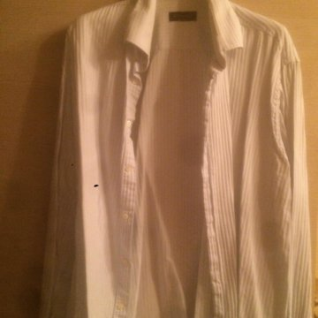 Рубашка Burberry Brit – купить в Санкт-Петербурге, цена 1 000 руб ... dcb309f8ef6