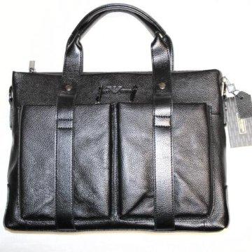 91076c2c9f7c Продаю сумку Code Red. – купить в Москве, цена 500 руб., продано 15 ...