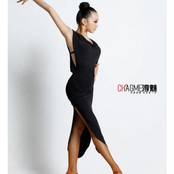 c7d0b28cc75 Рейтинговое платье для бальных танцев. – купить в Симферополе
