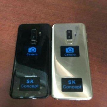 Как приобрести память на iphone 5