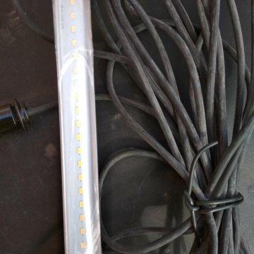 Автомобильная накидка на сидение электрическая