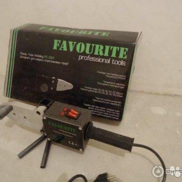 Сварочный аппарат для приварки штифтов стабилизатор напряжения настенный 220в купить