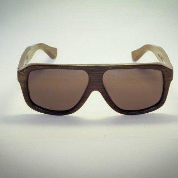 e7418b769144 Деревянные очки Aviator – купить в Санкт-Петербурге, цена 1 500 руб ...