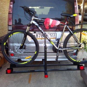 Боковые прицепы для велосипедов своими руками фото 300