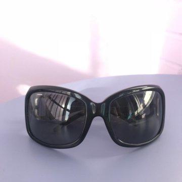 4c6c327a6599 Солнцезащитные очки Dolce Gabbana (Италия)  Очки солнцезащитные  Dolce Gabbana