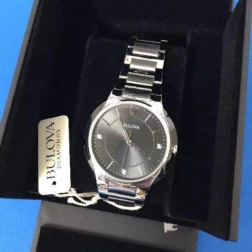 Наручные часы Cartier мужские
