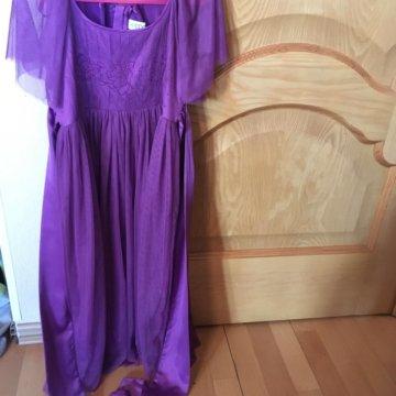Рейтинговое платье купить екатеринбург