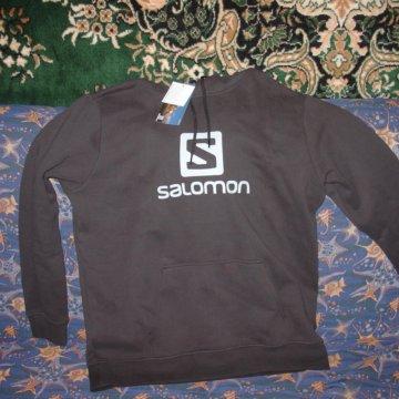 fa59dfa4 Свитшот Nike Tech Fleece Crew 545163-012 – купить в Санкт-Петербурге ...
