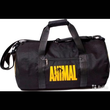 Сумка-рюкзак UFC Ultimate Fan Convertible Grip Bag – купить в ... 9a3ed165ca6a3