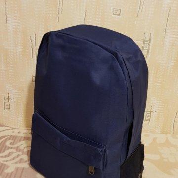 Рюкзак Reebok – купить в Красноярске, цена 1 380 руб., дата ... 4c8c3d77990