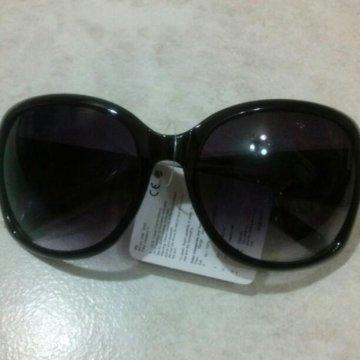 Солнцезащитные очки-авиаторы жен Орифлэйм – купить в Пензе 6435262bb45e2