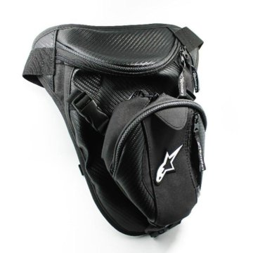f7c8d77e62b1 Мото Сумка на пояс Alpinestars Tech Toolpack новая – купить в Санкт ...