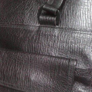 91445be6092c Сумка/Портфель походные разных видов. Спорт сумки. – купить в Санкт ...