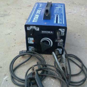 Сварочный аппарат бу купить в волгограде источник питания сварочный аппарат