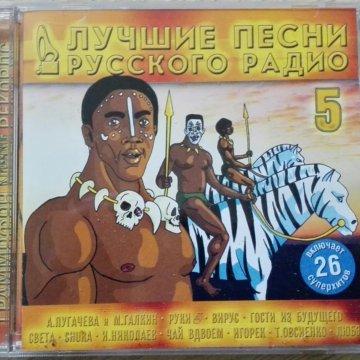 Русское радио сейчас играет: online radio.