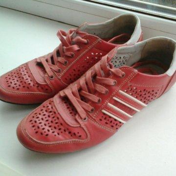 Nike huarache подделка – купить в Касимове, цена 1 200 руб., продано ... 9390486e661