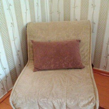 круглый диван кровать трансформер купить в челябинске цена 5