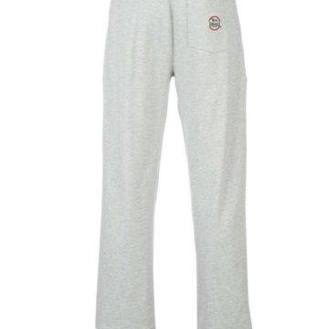 b9afabf2 Оригинальные штаны Nike the athletic dept – купить в Москве, цена 1 ...