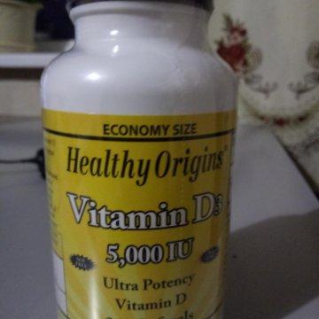гормон д3 для похудения