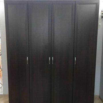 мебельный гарнитур фирмы лазурит купить в домодедово цена 25