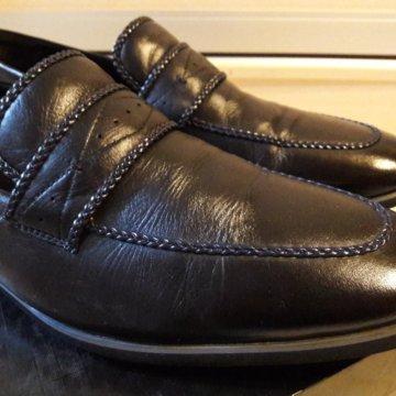 Туфли Mascotte – купить в Москве, цена 2 500 руб., дата размещения ... d9317b1d36f
