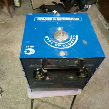 Сварочный аппарат omax 41001 цена стабилизатор сетевого напряжения на ардуино