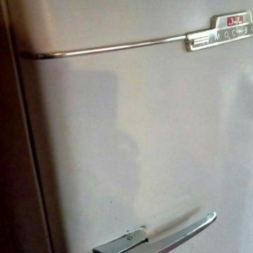 холодильник зил москва 1951 г купить в санкт петербурге цена 33