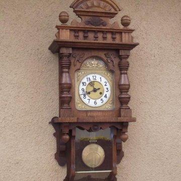 Часы как продать старые настенные часы ломбард чебоксары