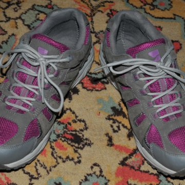 7a2641f8fa5b adidas terrex softshell mid  Немецкие трекинговые кроссовки Ten-Tex