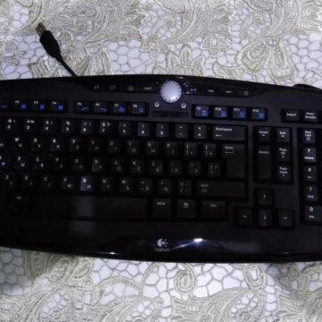 Microsoft Comfort Curve Keyboard 2000 V1 0 Kupit V Podolske