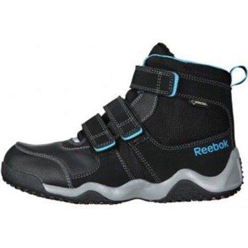 Кеды Converse 34 размер  Ботинки Reebok 38 р 4ae8546c74df3