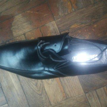0c556cf2f Туфли мужские Chester – купить в Краснодаре, цена 3 000 руб ...