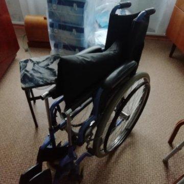Уход за лежачими больными в майкопе пансионат для престарелых аннушка