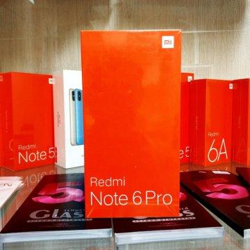 redmi note 6 pro в кредит конспект заняття з