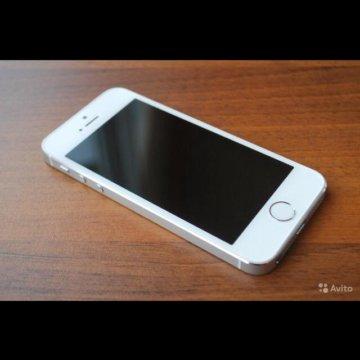 Как воспользоваться айтюнсом для iphone 5s