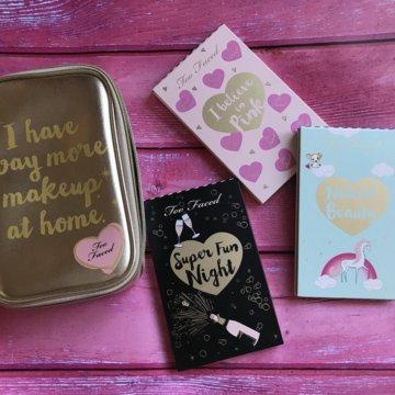 Make up atelier купить челябинск