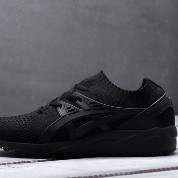 488e5006c ... Кроссовки Asics Gel Kayano Trainer Knit, 36-44р